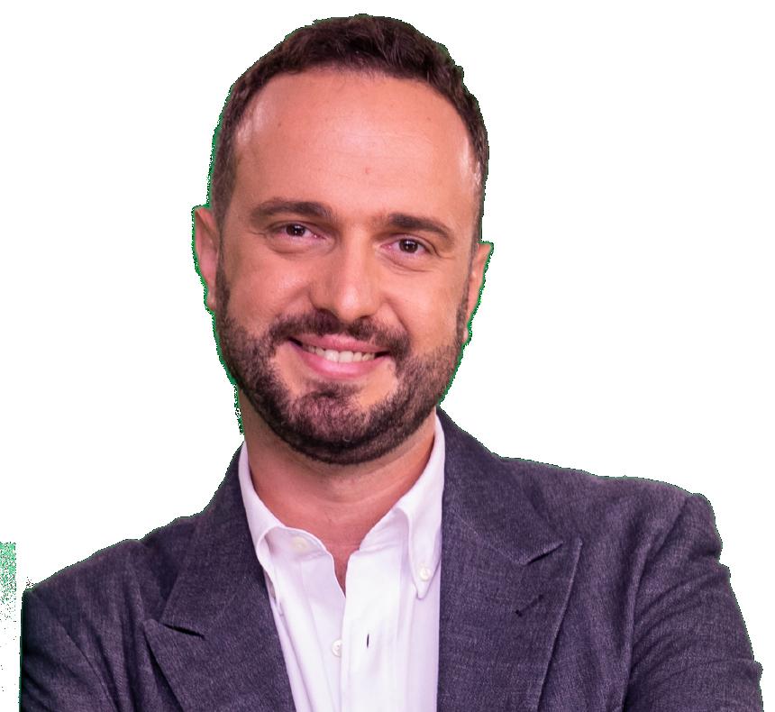 Gustavo Clemente
